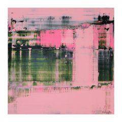 Pink Extravaganza no2